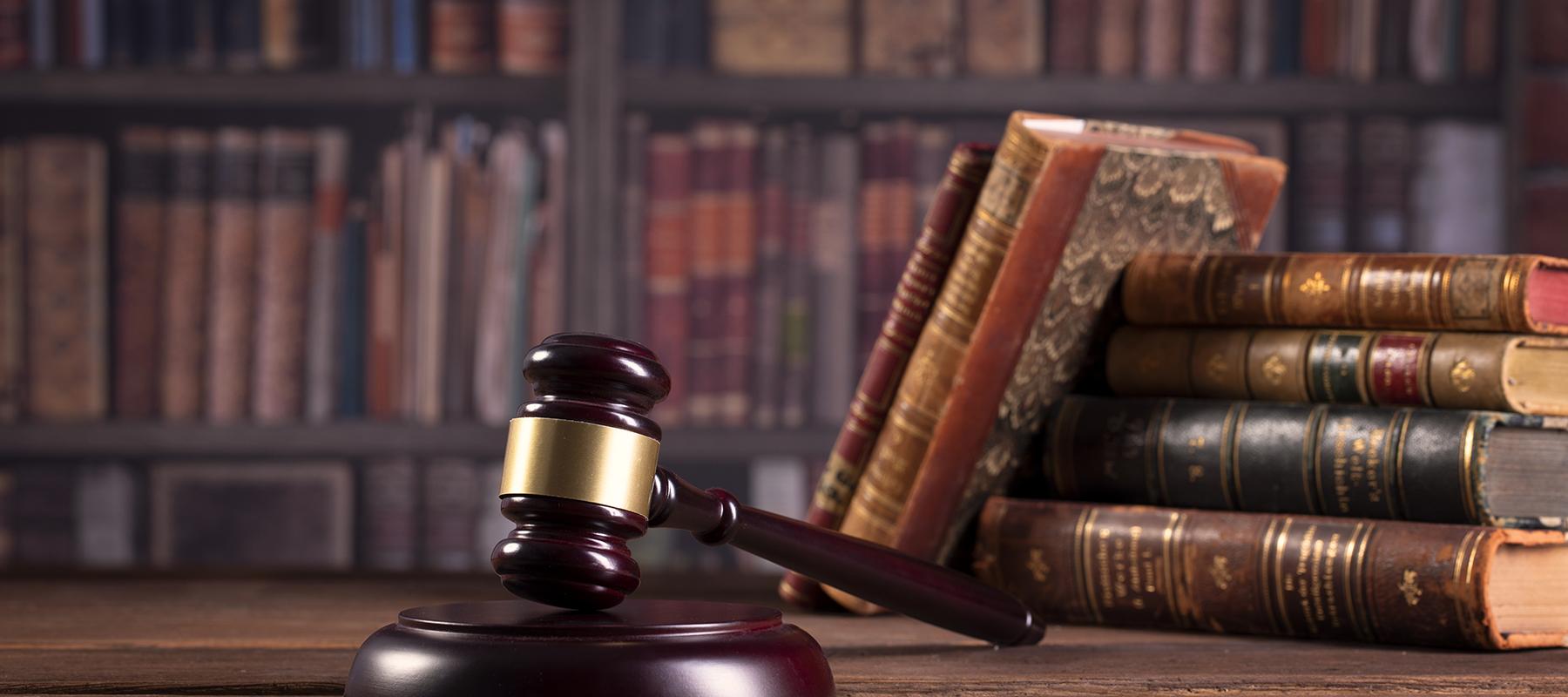 Anwaltliche Dienstleistung